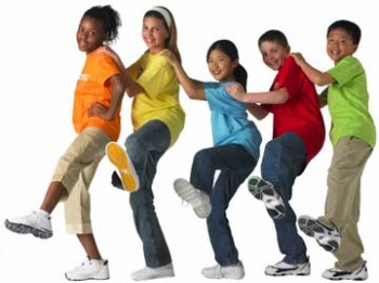 Image result for dancing students