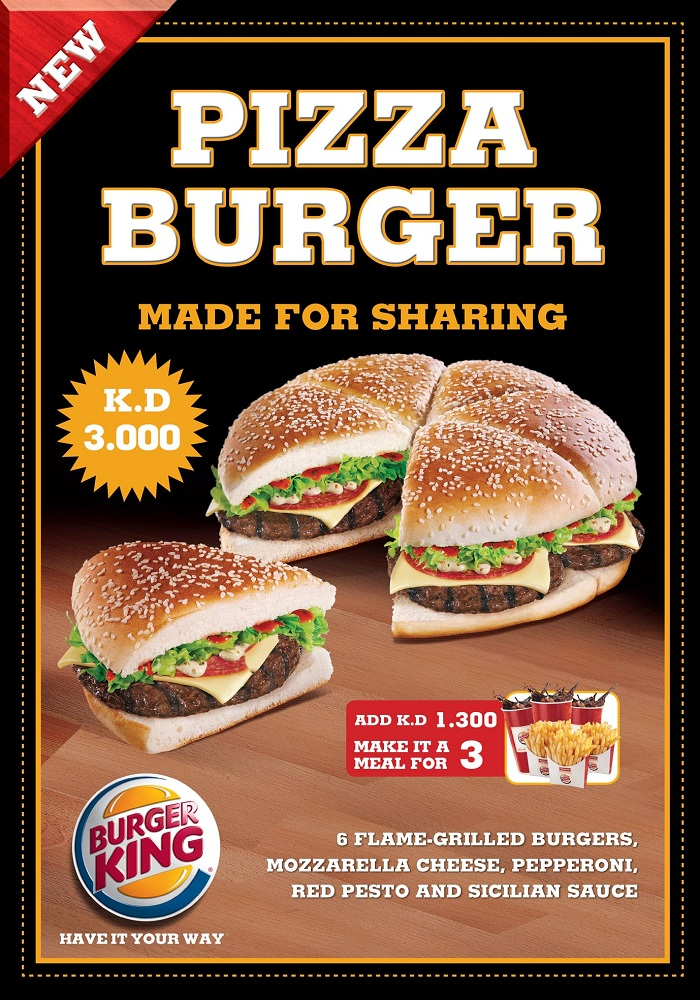 Apr 25,  · Burger King began in in Jacksonville, Florida as Insta-Burger King. The company was founded by Keith J. Kramer and Matthew Burns. In , the Whopper is introduced. The company was purchased by David Edgerton and James McLamore in /5().