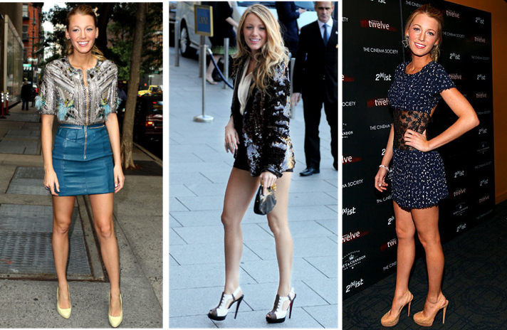 Audrey Cooper 072910-blake-lively2-290