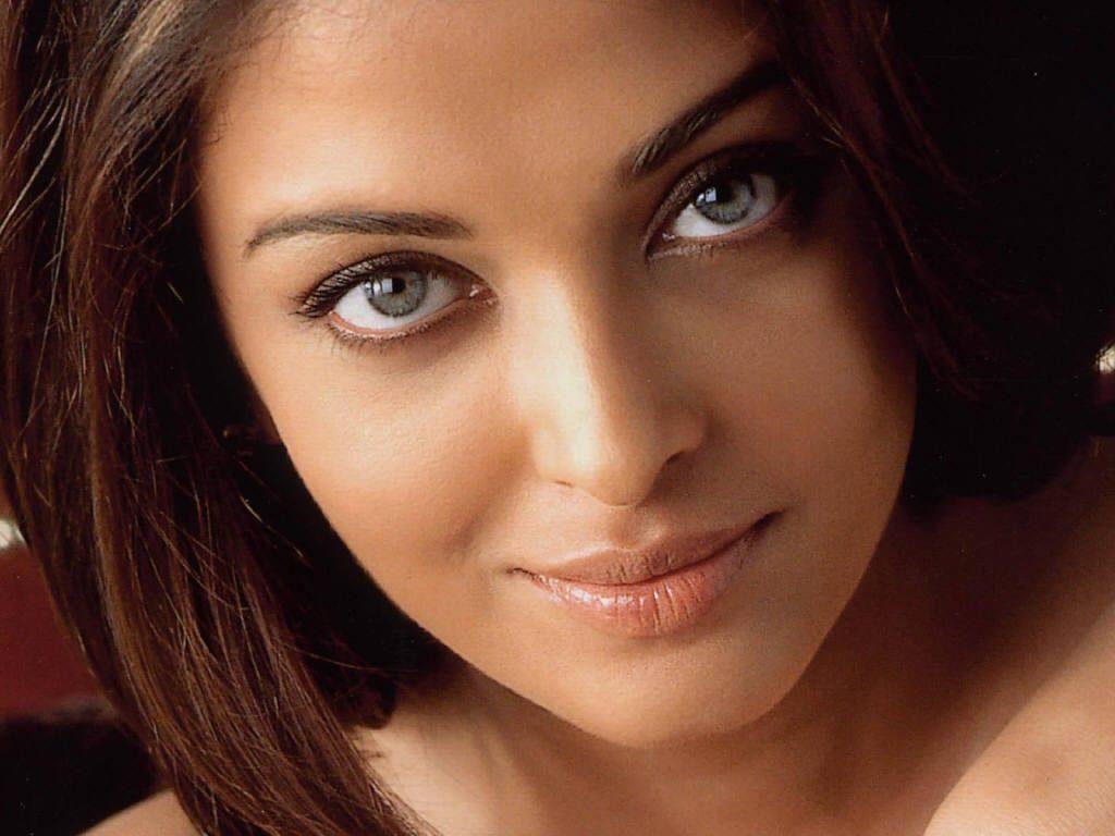 aishwarya rai bachchan to - photo #38
