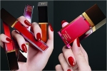here-is-tom-fords-first-beauty-collection-1