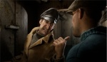 tintin-new-images-sept-19-10