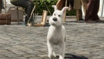 tintin-new-images-sept-19-11