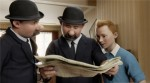 tintin-new-images-sept-19-16