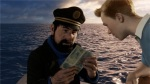 tintin-new-images-sept-19-3