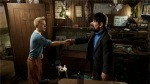 tintin-new-images-sept-19-5