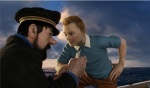 tintin-new-images-sept-19-7