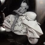 gsc_tetsuji_cafe387