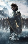 hr_Snow_White_and_the_Huntsman_10