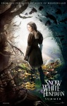 hr_Snow_White_and_the_Huntsman_11