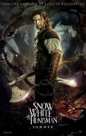 hr_Snow_White_and_the_Huntsman_12