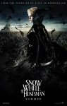 hr_Snow_White_and_the_Huntsman_13