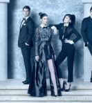 Kardashian-Family-Christmas-Card-Kristmas-2011-Nick-Saglimbeni-3D-121811-2