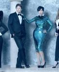 Kardashian-Family-Christmas-Card-Kristmas-2011-Nick-Saglimbeni-3D-121811-3