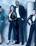 Kardashian-Family-Christmas-Card-Kristmas-2011-Nick-Saglimbeni-3D-121811-4