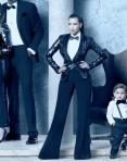 Kardashian-Family-Christmas-Card-Kristmas-2011-Nick-Saglimbeni-3D-121811-5