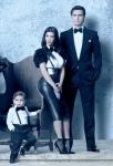 Kardashian-Family-Christmas-Card-Kristmas-2011-Nick-Saglimbeni-3D-121811-7