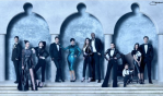 kim-kardashian-family-christmas-card-2011