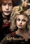les_miserables_poster_1_1