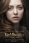 movies_les_mis_amanda_seyfried_poster