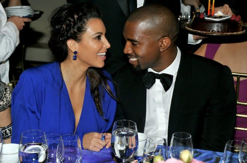 2612399-kim-kardashian-kanye-west-angel-ball-617-409