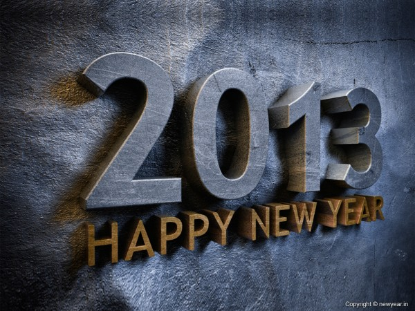 Happy-New-Year-2013-Wallpaper21-600x450