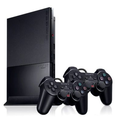playstation-2-ps2-play2-slim-destravado2controles5-brindes_MLB-O-3314975458_102012