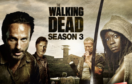 thewalkingdeadseason31