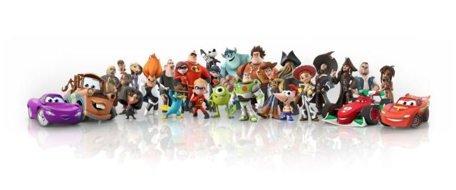 disney-pixar-compilation-image-1519560