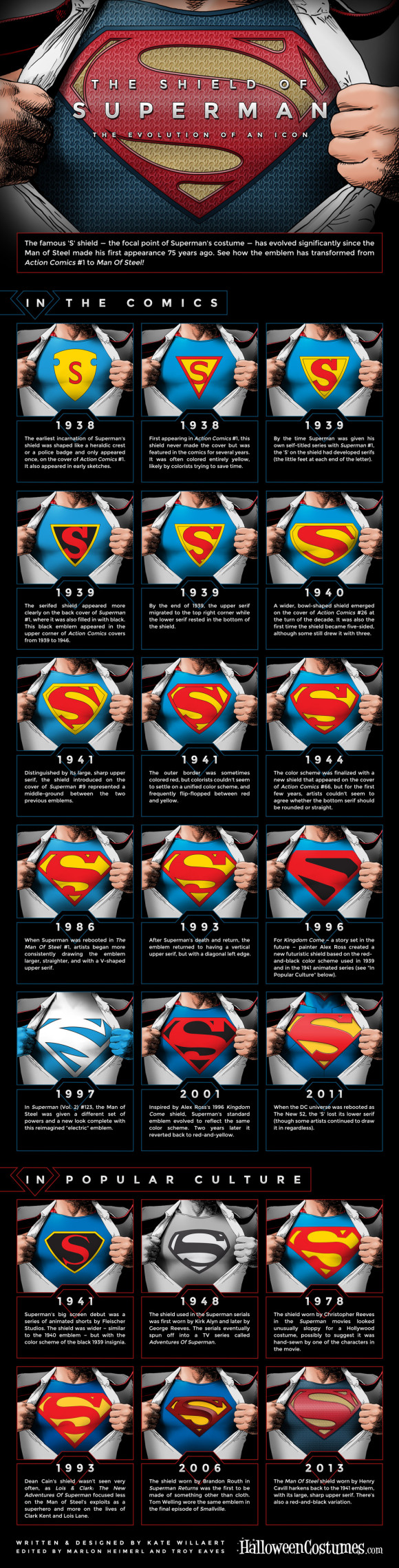 superman-infographic-full