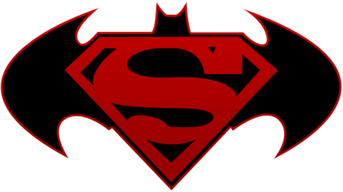 batman_superman_logo-gif
