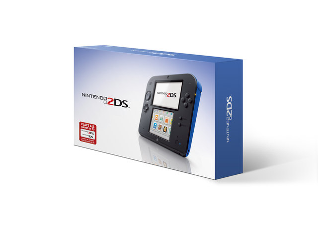 2DS_ProdShot_Blue_67314_640screen